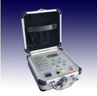 安全帽防靜電測試儀 XK-6012