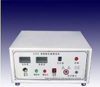 安全帽電絕緣性能測試儀 XK-6013