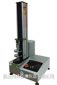 泡綿拉伸和斷裂伸長率測定儀 XK-8012