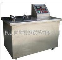 耐水洗試驗機(按鍵式) XK-3064-A