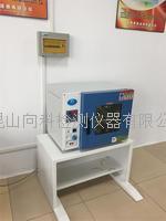 XK-8064-C?鼓風干燥箱上海供應商 XK-8064-C?