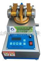 上海定制落砂耐磨試驗機廠家 XK-3017