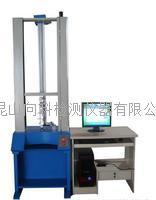 浙江等速伸長試驗儀質優價廉 XK-8010