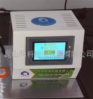 PLC編程鋼勾心剛度測定儀報價 XK-3033-A