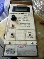 MALCOM炉温测试仪维修炉温仪测温仪