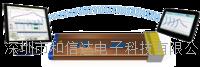 KIC炉温测试仪K2智能测温仪