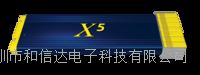 KIC炉温测试仪X5智能测温仪