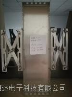 KIC炉温测试仪测试托架炉温仪过炉支架波峰焊架