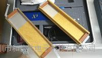 KIC炉温测试仪炉温仪测温仪无铅隔热盒(加厚非标)