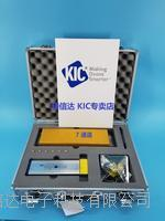 KICEXPLORER智能炉温仪