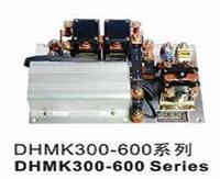 DHMK300-600直流电机速度控制总成