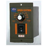 US52交流我爱大jb网调速控制装置