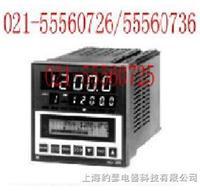 REX-G9高精度过程控制器