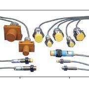 电感型/静电容型近接开关