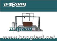 床墊滾筒測試儀、床墊耐久性試驗機