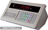 地磅秤儀表 XK3190A9