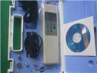 HP-10N,20N,50N,100N,200N,500N數顯式推拉力計 HP