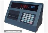 XK3190-D9+P稱重儀表