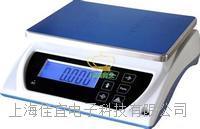 電子秤維修-1噸電子秤維修-株洲電子秤維修【佳宜電子】