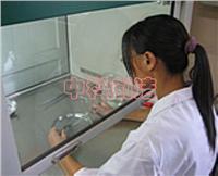 无菌生物洁净工作台