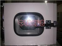 普通传递窗 内尺寸:600×600×600传递窗尺寸 传递窗规格 传递窗生产厂家
