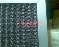 铝框不锈钢网过滤器,不锈钢空气过滤器 铝框不锈钢网