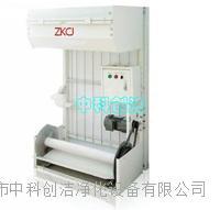 自动卷帘器 ZKCJ-JR10000L