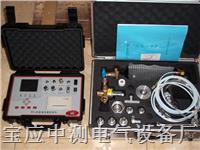 SF6密度继电器校验仪 DT