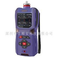 便攜式多功能氧氣檢測儀,氧氣報警儀
