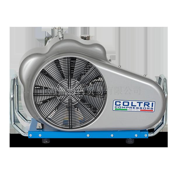 空氣填充泵