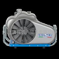 高壓進口壓縮機 MCH8/SMART