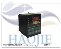 智能數字壓力控制儀表,智能數字壓力控制儀表價格,智能數字壓力控制儀表專業選型, PY500-01