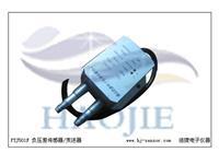 發電廠風壓力傳感器,微風壓力測量傳感器 PTJ501F
