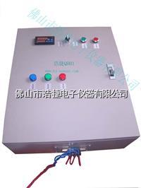 油泵油壓自動加壓控制系統,油管油壓控制器 油泵油壓自動加壓控制系統,油管油壓控制器