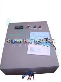 油泵油壓自動加壓控制系統,油管油壓控制器