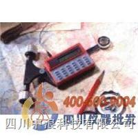 求積儀-QCJ-2000