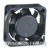 4015散熱風扇 SX401512H