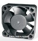 3015散熱風扇 SX301512H
