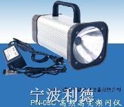 PN-08C高頻高亮頻閃儀( 高頻高頻閃燈,閃光燈,閃頻儀)