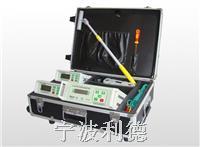 SL-2098型埋地管道外防腐層狀況檢測儀,管道外防腐層狀況檢測儀