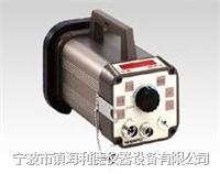 DT-311p頻閃儀,DT311p頻閃儀,日本新寶DT-311p頻閃儀