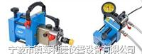 SKF氣動液壓泵,SKF氣動泵THAP150,SKF氣動泵THAP300