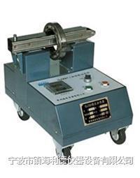 GJT30HW-3.6軸承加熱器額定容量3.6KVA帶旋轉臂可移動