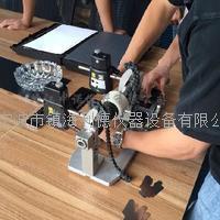 法國愛科Laser Kit激光對中儀新款上市配平板電腦使用更方便
