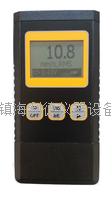CX10升級款CX20測振儀CX20Vibration Meter便攜式振動計上等代理商