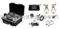 新款上市ECO激光對中儀瑞典Fixtur-laser激光對中儀ECO高性價比對中儀