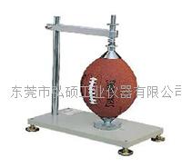 ?DH-2515A球類外徑測量儀