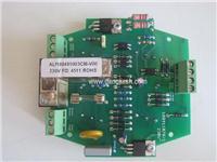 ALFRA欧霸磁力钻机32/50线路板 ALFRA3250  ALFRA3850
