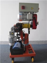 小型銑邊機 自動銑邊機 國產銑邊機 GJ-32
