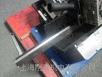 臺式自動坡口機GJ-10 自動送料坡口